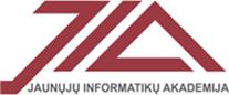 Jaunųjų informatikų akademija
