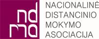 Nacionalinė distancinio mokymo asociacija