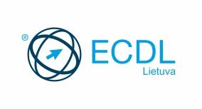 ECDL Lietuva